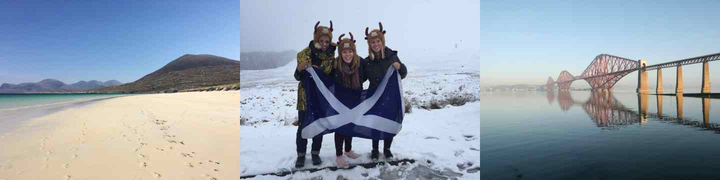 The-Hairy-Coo-Tours-of-Scotland