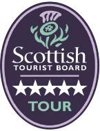 scottish-tourist-board