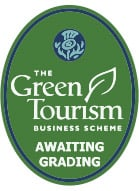 the-green-tourism-business-scheme