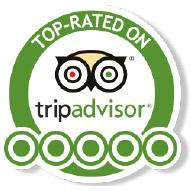 trip-advisor-top-rated